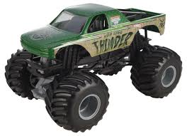Hot Wheels® Monster Jam® Dragon Blast Challenge™ Play Set Shop Hot ... Monster Trucks Wallpaper Revell 125 Maxd Truck Towerhobbiescom Duo Hot Wheels Wiki Fandom Powered By Wikia Traxxas Jam Maximum Destruction New Unused 1874394898 Image Sl1600592314780jpg 2016 2wd Rtr With Am Radio Rizonhobby Team Meents Classic Youtube Harrisons Rcs Cars And Toys Show 2013 164 Scale Gold Axial 110 Smt10 Maxd 4wd