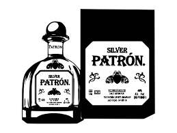 Tequila Patron Liquor Alcohol Drink Bottle Cork Stopper Mme Logistics Couriers Delivery Services 314 N 27th St Fargo Fuel Tax Credits Specialist Review Service Youtube Nd 58102 Ypcom Starthrower Foundation Updates From Haiti 2012 Cargo Freight Company North Dakota Ftr Shippers In Throes Of Procarrier Vironment Trailerbody Home Roane Transportation Whats Behind Americas Disappearing Wkforce Supply Chain 247 Mhimme Launches New Models Small Lweight And High Pdf Study Competion The Road Sector Sadc Lte Tdd To Gsm Ho Preparation Failure Emerson Eduardo Rodrigues Rf Vw Car Truck Best Image Kusaboshicom