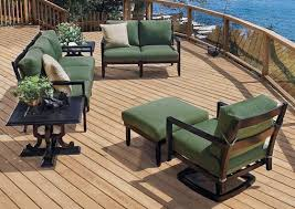 Gensun Patio Furniture Florence by 18 Gensun Patio Furniture Florence Hammered Copper Outdoor