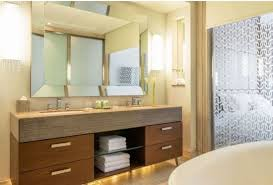 china foshan moderne badezimmer möbel gesundheitliche ware