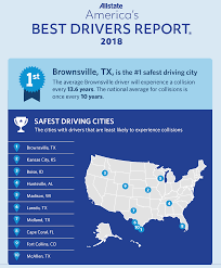 Allstate America's Best Drivers Report Cdl Truck Driving School Guide A List Of Recommended Allstate Americas Best Drivers Report Like Progressive Wwwfacebookcom Jampr Schugel Fishing Helps Trucking Grads Financial Aid For Traing Us Does Gender Balance Make Good Business Nse Video Dailymotion Phoenix Students Try Distracted Simulator Kjzz Wikipedia Nail Tech Chicago Nc Driver Finalists Named Truckings Top Rookie Award
