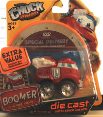 Cheap Tonka Chuck And Friends, Find Tonka Chuck And Friends Deals On ... Tonka Interactive Rumblin Chuck Amazoncouk Toys Games My Talking Truck Target Best Resource Tonka And Friends 12 50 Similar Items The Adventures Of Chuck Friends To Finish Dvd Mommy The Adventures Of Rev Your Engines The 3 Tier 3rd Birthday Cake Cakes Pinterest Join Lil In Studio Soundsgood Local Man Wins Brand New Ford After Holeinone At Jsu Sandi Pointe Virtual Library Collections Amazoncom Boomer Fire Classic Vehicle Photos Ben Race Gear Dump From