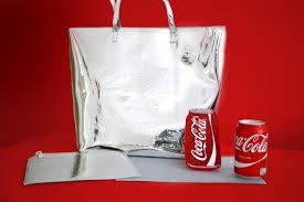 Halloween Horror Nights Promo Code Coke 2015 by Fashion Review Skinnydip X Coca Cola Popcorn And Glitter