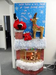 pictures of door decorating contest ideas 40 and humorous decorations that will leave you in