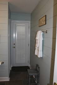 133 best bathrooms images on pinterest basement bathroom