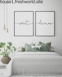 87 schlafzimmer poster ideen schlafzimmer poster wörter