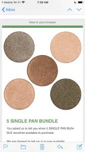 Juvia's 5 Pans For $4 Is Back This Morning : MUAontheCheap Ulta Juvias Place The Nubian Palette 1050 Reg 20 Blush Launched And You Need Them Musings Of 30 Off Sitewide Addtl 10 With Code 25 Off Sitewide Code Empress Muaontcheap Saharan Swatches And Discount Pre Order Juvias Place Douce Masquerade Mini Eyeshadow Review New Juvia S Warrior Ii Tribe 9 Colors Eye Shadow Shimmer Matte Easy To Wear Eyeshadow Afrique Overview For Butydealsbff