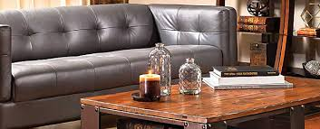 Raymour And Flanigan Living Room Tables by Industrial Revolution Raymour And Flanigan Furniture Design Center