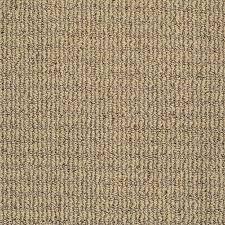 Home Depot Wool Carpet Design Astonishing