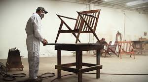Selig Z Chair Plans by The Soto Chair By Joybird Furniture Youtube