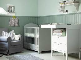 couleur chambre bébé garçon idee chambre bebe garcon top dco jungle chambre bb davaus idee