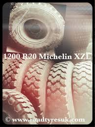 Used Truck Tyres From The United Kingdom. Part Worn Truck Tires For ... Truck Tires For Sale Filetruck Tiresjpg Wikimedia Commons China Cheapest Best Tire Brands Light All Terrain Custom Wheels For Sale Online Brands Active Green Ross Complete Auto Centre Trailworthy Fab Has A New Cheap 37 Tire Ford Enthusiasts Gt Gdl617fs Commercial 11r225 Hot Hollyhavencom 4pcsset 110 Short Course Tyres Traxxas Hsp Tamiya Casing Used 1200r24 31580r22 Vintage Tote Bag By Hugh Carino Huge Lifted Up 4x4 Ford Truck With Lift Kit And Big Tires It Is For
