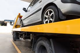 100 Tow Truck San Francisco Professional Ing Solutions Available In South