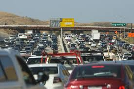 100 Cars And Trucks And Things That Go Trump Is Freezing Obamas Fuel Economy Standards Heres What That