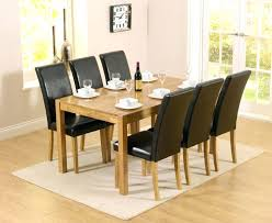 Dining Table Sets Clearance Sale Uk Chairs Room Furniture Upholstered Closeout With Kitchen Remarkable