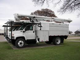 100 Bucket Truck For Sale By Owner S Page 5