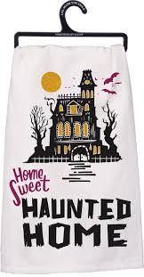 Halloween Blow Molds Kmart by Vintage Halloween Collector June 2017