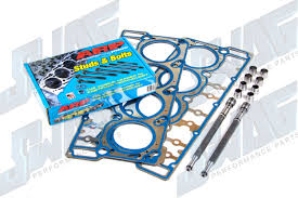 Thinking Of Replacing Your Head Gaskets In Your Ford Powerstroke ... 2004 Ford F150 Heritage Xlt Supercab Quality Used Oem Parts East 2001 Door Diagram Schematic Diagrams Phoenix Automotive Group Vehicles And Recycled Truck Oem Trusted Wiring Origianal 15 E150 Van Truck Steel Wheel Rim Parts Whosale Oem Ford Trucks Online Buy Best Finest Collection Over Car 70 S Image Kusaboshicom Accsories 2016 Raptor Ozdereinfo F250 Ranger Bronco 5 Speed Transmission Gear Shift Knob 1940 12 Ton Pick Up Front Body Bed Tailgate Spare