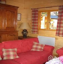 chambre hote font romeu location font romeu odeillo via dans un chalet pour vos vacances