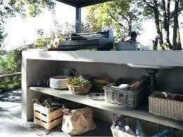 meuble cuisine exterieure bois meuble cuisine exterieure bois meuble cuisine exterieure cuisine