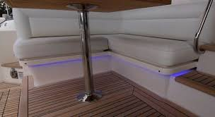 Vectra Floor Finish Specs by Riviera 57 Enclosed Flybridge 2017 2017 Reviews Performance