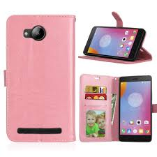 Flip Stand Leather Case Wallet Cover For Lenovo A Plus A1010a20 A6800 6600 A7700 C2 k10a40 K6 Note Power ZUK Edge K10 K10E70 in Hair Clips & Pins from
