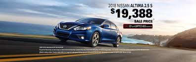 New 2018 Nissan & Used Car Dealer In Modesto, CA Central Valley Nissan Ccentral Cal Central Show Off Motsports Modesto Ca New Used Cars Trucks Suvs At American Chevrolet Rated 49 On Tow Ca For Sale Approves 6 Million Fire Car Dealer In Alfred Matthews Buick Gmc Norcal Motor Company Diesel Auburn Sacramento Ram Jeep Dodge Chrysler Dealers Valley Freightliner Daycabs For Sale In Custom Fresh Showoff Enthill Subaru Dealership
