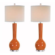 Wayfair Table Lamp Set by Anthony California Table Lamps You U0027ll Love Wayfair