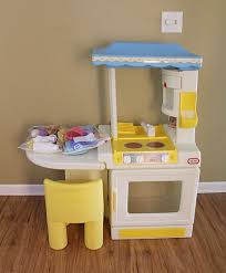 Indoor Toys | Toysrused Little Tikes 2in1 Food Truck Kitchen Ghost Of Toys R Us Still Haunts Toy Makers Clevelandcom Regions Firms Find Life After Mcleland Design Giavonna 7pc Ding Set Buy Bake N Grow For Cad 14999 Canada Jumbo Center 65 Pieces Easy Store Jr Play Table Amazon Exclusive Toy Wikipedia Producers Sfgate Adjust N Jam Pro Basketball 7999 Pirate Toddler Bed 299 Island With Seating