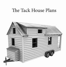 100 Small Trailer House Plans Best Of Tiny Designs Tiny