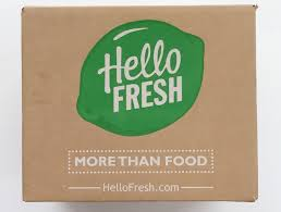 Hello Fresh Coupon : Rogers Internet Plans Redflagdeals Hellofresh Vs Marley Spoon Which Is Better The Thrifty Issue Our Honest Canada Review Hello Fresh Coupon Code Ali Fedotowsky Quick And Easy Instaworthy Meals With Coupon My Freshly 28 Days Of Outsourced Cooking Alex Tran Labor Day 80 Off Your First Four Boxes Hello Hellofresh We Tried 15 Meal Delivery Kits Here Are The Best Worst Black Friday 60 Box Msa Lemon Ricotta Pancakes Sausage Orange Slices If Youve Been Hellofresh Unboxing 40 Off Dinner Shipped Verge