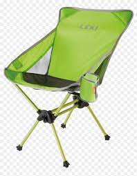 Timeout - Folding Chair, HD Png Download - 1500x1500 ... Oversized Zero Gravity Recliner Realtree Green Folding Bungee Chair Home Hdware Taupe Padded Most Comfortable Camping Cing Folding Hunting Chair Administramosabcco Gander Mountain Chairs Virgin Mobil Store Camp Chairs Expedition Portal River Trail Engrey Adult Heavy Duty Lweight Ot Cool Outdoor Big Egg Egghead Forum The Blog Post 3 Design Analysis Of Mountain And Bass Pro Dura Mesh Lounger New