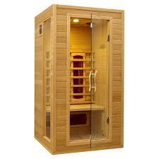 116 best saunas images on pinterest saunas infrared sauna and