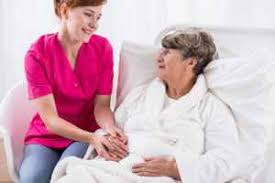 6 Home Care Options in Brownstown MI