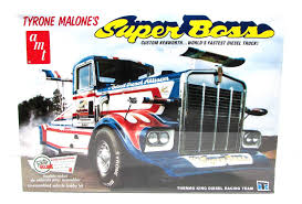 Toys & Hobbies - Truck: Find AMT Products Online At Storemeister Trucking Companies Hiring Google Official Crst Malone Competitors Revenue And Employees Owler My Crst Diary Just Some Truckin Pictures A Car Guy Tyrone The Amt Super Boss 761982 Era Old Truck Classic Big Rigs From The Golden Years Of Driver Jobs With Mailman To A Businessman Karl Still Delivers Malone Lease Purchase Program Colby Strategic Account Manager Napa Transportation Inc Malones Boss Truck Of America Dressed In Her Fir Flickr Former Topekan Killed Idaho After Being Hit By Logging Truck Directory