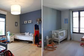 une chambre pour quatre les quatre points cardinaux pour concevoir une chambre d enfant