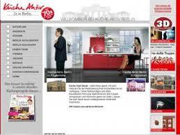küche aktiv gmbh berlin in berlin altglienicke küchen in