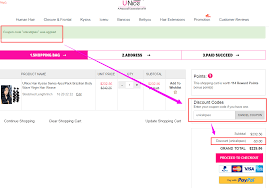 UNice Hair Coupon Code,Latest Discount Coupon & Promo Codes ... Mop Coupon Michaels Employee Promo Code Mess Free Pet In A Jar 15 Off Time Saving Google Express Untitled Dc Sameday Delivery Coupon Code Beltway Key West Fort Myers Beach Florida Coupons And Deals Bhoo Usa Codes October 2019 Findercom Applying Discounts Promotions On Ecommerce Websites How To Add Payment Forms Promo Codes Google Express Free Shipping