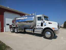 Septic Pumping Trucks Luxury Septic Service Union Grove Wi Lakeland ... Septic Trucks For Sale My Lifted Ideas Fresh For New Best Tank Truck N Trailer Magazine National Center Custom Vacuum Sales Manufacturing Craigslist Image Of Vrimageco Truckdomeus Med Heavy Kusaboshicom Used 4x4 4x4 In Houston Texas Slo 2018 2019 Car Reviews By Language Kompis Sold2001 Intertional 4900 Saleautorebuilt 93 With