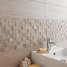 pose carrelage sol prix great meilleur papier peint salle de bain