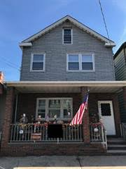 houses apartments for rent in bayonne nj from 395 a month