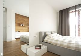 100 Interior Design Of Apartments And Condos Projects 2016 Small Ideas