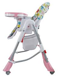 Easy Folding Baby Connection High Chair With Big Tray - Buy Baby Connection  High Chair,Height Adjustable High Chair,Baby High Chair With Big Tray ... How Cold Is Too For A Baby To Go Outside Motherly Costway Green 3 In 1 Baby High Chair Convertible Table Seat Booster Toddler Feeding Highchair Cnection Recall Vivo Isofix Car Children Ben From 936 Kg Group 123 Black Bib Restaurant Style Wooden Chairs For The Best Travel Compared Can Grow With Me Music My First Love By Icoo Plastic With Buy Tables Attachconnected Chairplastic Moulded Product On