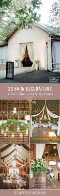 25+ Cute Barn Wedding Dress Ideas On Pinterest | Country Wedding ... Dodson Design Of Delaware Wrt Wallace Roberts And Todd Best 25 Barn Kitchen Ideas On Pinterest Laundry Room Remodel Fairy Lights Wedding Outdoor Blue Ball Wedding Kate Timbers Photography De Milton Area Community Information Atlanta Venues Reviews For 628