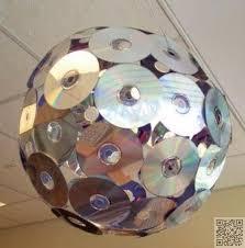 plus de 25 idées adorables dans la catégorie boule disco sur