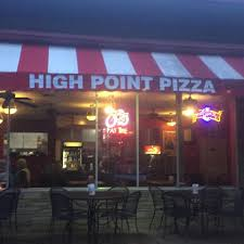 High Point Pizza - Home - Memphis, Tennessee - Menu, Prices ... Tennessee Steel Haulers Tsh Inc Nashville Tn Rays Truck Photos Freightliner Western Star Dealership Tag Center The Chubby Vegetarians 5 Memphis Dishes You Should Try I Love Truckers Bible Pilot Truck Stop Sale Flyer Dolapmagnetbandco Bistro Home Menu Prices Souths Best Food Trucks Southern Living Frwheel Slow Ride Celebrating National Travel How To Plan The Ultimate Girls Weekend In Graceland 4 Rachel Nicole Loves Stop 9155 Highway 321 N Lenoir City 37771 Ypcom