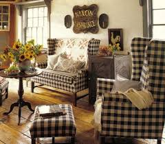 Primitive Decorating Ideas For Living Room by Primitive Living Room Furniture Furniture Decoration Ideas
