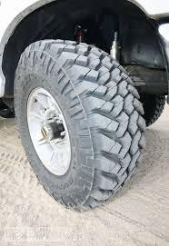 √ Big Mud Tires For Trucks, Mud Bogging Tires For Trucks, Buckshot ...