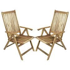 Gatlinburg Chair Lift New by Zero Gravity Lawn Chairs Home Design Kavaz