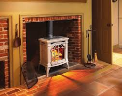 Awesome Bedroom Indoor Propane Fireplace Modern Gas Inside Heater